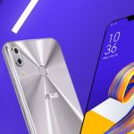 Asus ZenFone 5Z March update with bugfixes for Android 10-swipe up gesture navigation, WiFi hotspot, random restarts & more released