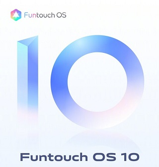 Funtouch-OS-10-update