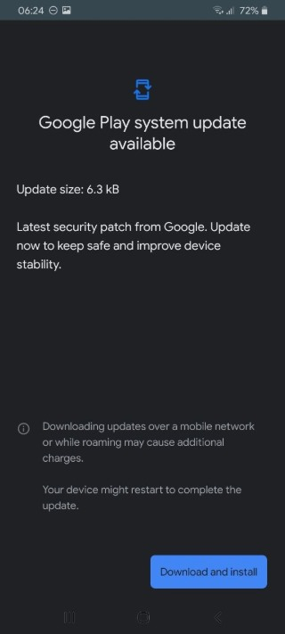GalaxyA70-android_10-re-released-security-patch (1)