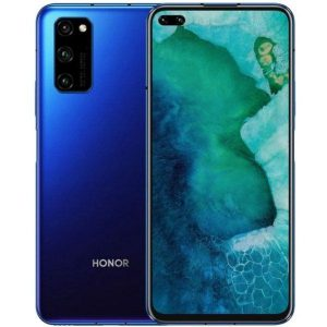 Honor-V30-Pro-security-patch-update