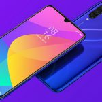Xiaomi Mi CC9/Mi 9 Lite Android 10 update rolls out in stable version, Mi CC9 Meitu Edition gets it too (Download links inside)