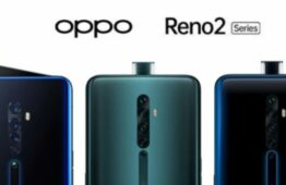 Oppo Reno2 finally bags official Android 11-based ColorOS 11 update