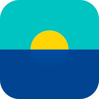 OnePlus-Gallery-app-1