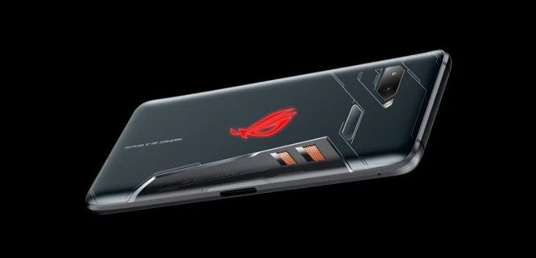 [Update: Enabled] Asus ROG Phone 2 VoLTE support on T-Mobile & AT&T in the works, ZenTalk moderator confirms