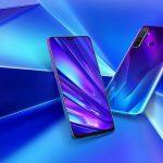 Realme X & Realme 5 Pro Realme UI (Android 10) update released for all, company confirms