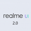[Update: May 13] Realme UI 2.0 (Android 11) update tracker: Devices that have received the beta/stable OS so far
