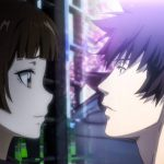 Psycho-Pass 3 Spoilers: After-credit scene from 'First Inspector' missing on Amazon Prime Video