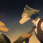 BEASTARS season 2 release confirmed: Here's when and where to watch it