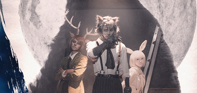 'Beastars The Stage' cancelled due to COVID-19 until further notice