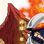 My Hero Academia OST 'Hero Too' gets over 5 million views on YouTube