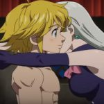 Seven Deadly Sins sequel 'Anger's Judgement' new promo video teases the finale