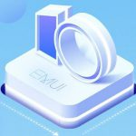 Honor 20 Youth Edition EMUI 10 (Android 10) beta recruitment to kick start this month, device geting January patch