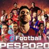 "New eFootball PES 2020 update adds ""Iconic Moment Series"" players, enhanced commentary data, free black ball & more"