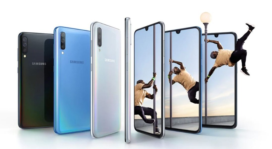 galaxy a70 featured (1)