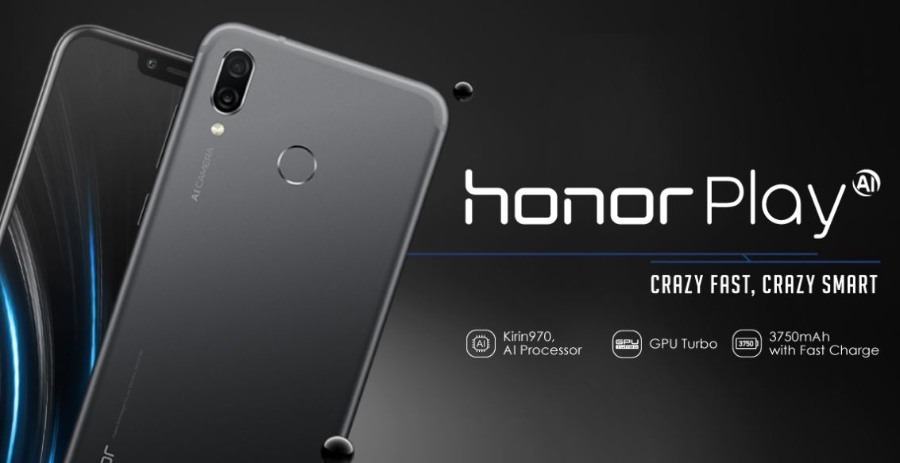 [New info] Hey, Honor Play Android 10 update petitioners, while EMUI 10 is still not on cards, VoWiFi (WiFi calling) feature will arrive with March patch