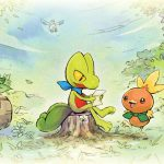 Pokemon Mystery Dungeon : Rescue Team DX - How to Mega Evolve & List of Mega Evolve Pokemon