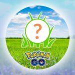 Pokemon Go Spotlight Hour today - Timings, bonuses, rewards & Go Battle League Season 1
