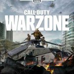 [Updated] COD Warzone Regiment invites (sending/receiving) issue under investigation; friends list reportedly also not loading/working