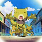 Pokemon Go March Community Day postponed & Egg hatch distances halved