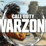Fix for Call of Duty Warzone Crashes on PC coming soon