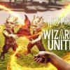 Harry Potter Wizards Unite update & changes in the wake of Coronavirus