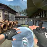 How is Valorant game different from Overwatch & CS:GO ?
