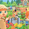 Animal Crossing New Horizons (ACNH) May Fish List with Price