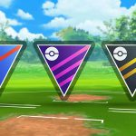 Pokemon Go - All GO Battle League (GBL) Bugs & Issues that are addressed by Niantic