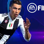FIFA 20 Title Update 14 (March 31) PC patch notes - New Faces, New Teams, New Kits & CONMEBOL Competition changes
