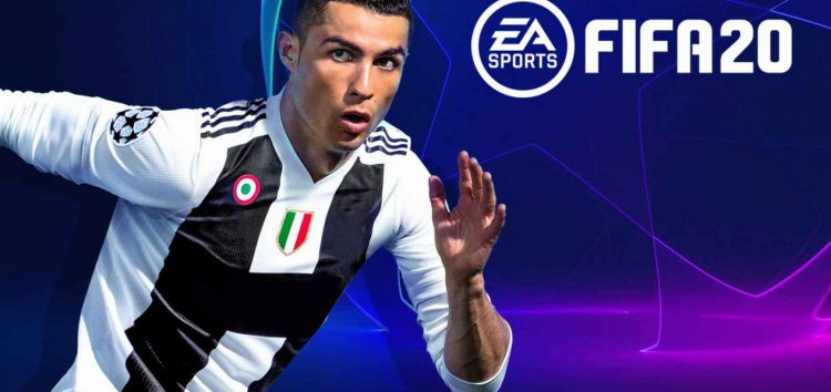 FIFA 20 Title Update 14 (March 31) PC patch notes – New Faces, New Teams, New Kits & CONMEBOL Competition changes