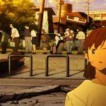 Masaki Yusasa's Japan Sinks 2020: Netflix reveals cast and key visuals