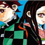 Weekly Shounen Jump releases Demon Slayer: Kimetsu No Yaiba chapter 199 in full color