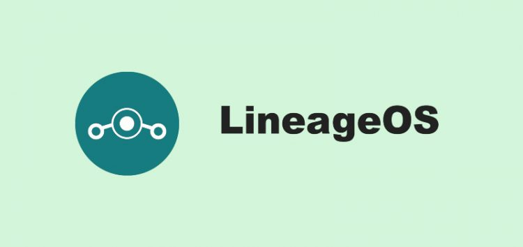 Xiaomi Mi A1 Android 10 update arrives as official LineageOS 17.1 (Download link inside)