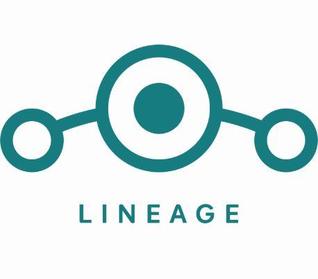 lineageos-logo