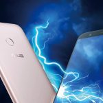 Asus ZenFone Max M1 Android 10 update arrives as unofficial LineageOS 17.1