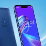 [Updated] Asus ZenFone Max M2 Android 10 beta update (AOSP version) goes live (Download link inside)