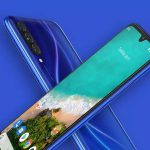 Xiaomi Mi A3 LineageOS 17.1 support arrives while Android 10 update re-release is in limbo