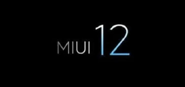 [List of eligible devices] MIUI 12 (Android 11) development may begin soon as Xiaomi suspends MIUI 11 beta updates