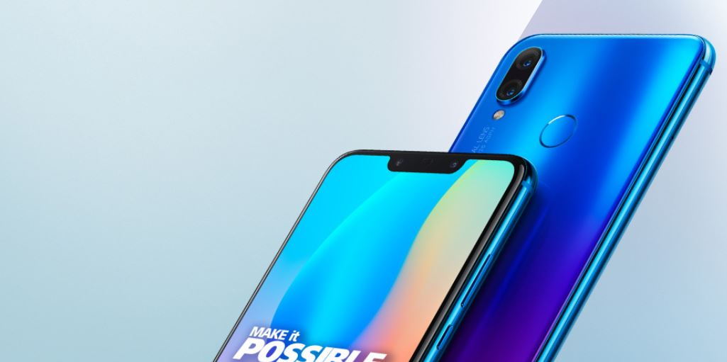 Following Huawei P Smart+ 2018 / Nova 3i EMUI 10 (Android 10) update rejection, February security patch rolling out