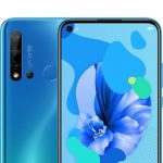 [Public beta recruitment begins] Huawei Nova 5i EMUI 10 (Android 10) beta update hits devices