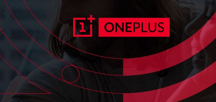 OnePlus 7T beta 2 update brings February patch & bugfixes; OnePlus 3/3T December update hitting units