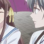 Fruits Basket season 2: Funimation shares OP and ED theme songs