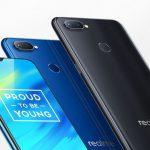 Realme says Realme 2 Pro Realme UI is
