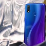No Realme 3 Realme UI (Android 10) beta update, device will directly get stable build in April, says support