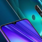 Realme Q / Realme 5 Pro Realme UI (Android 10) stable update released