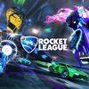 Rocket League update 1.75, Rocket Pass 6 & Competitive Season 14 are live now