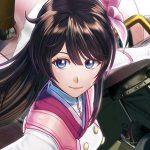 Sakura Wars: JRPG from Sega releases on April 28 worldwide
