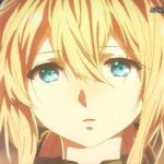 Kyoto Animation just dropped new Violet Evergarden: The Movie promotion video