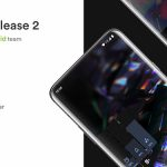 [Updated] Paranoid Android 10 update adds support for OnePlus 5, 5T & 7T Pro, unofficial support available for Xiaomi Mi A2