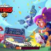 Players welcome Brawl Stars move to nerf Sprout